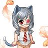 F O T T's avatar