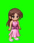 elainee-boo's avatar