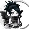 president_duck's avatar