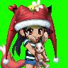 LemonKissYaoi's avatar