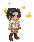 moonlitbaby2's avatar