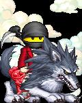 Claymore_97's avatar