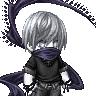 jade vampire111's avatar