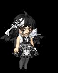Gorgeous Halloween Spirit's avatar