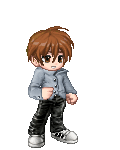 Mr Sexy Music Lover's avatar