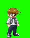 halo3 boy's avatar