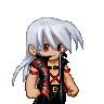 Darkend_Juggalo's avatar