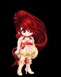 xXsukibabeXx's avatar