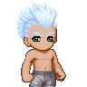Halava's avatar