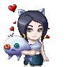 Kageshi_Ake_Ansatsu's avatar