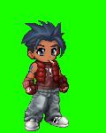coolom's avatar