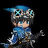 Kraus Hiro's avatar