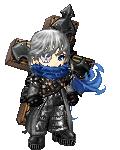 Terrified Soul's avatar