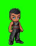 Ultimate Vampire Lord's avatar