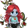 sparkyblaze's avatar
