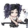Guava-Ninja's avatar