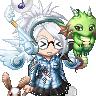 xXBunnyIsAnOutLawXx's avatar
