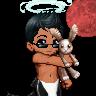 the-kero's avatar