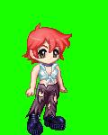 number01sephiria's avatar