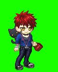 marymairi's avatar