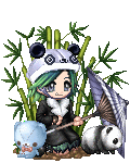 Join The Panda Army's avatar