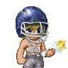 iRawrBumpz's avatar