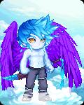 The Boread's avatar