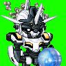 guy from mars's avatar