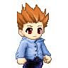 CobraKnight's avatar