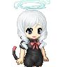 ChelsaiijT's avatar