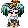 whoamiinside's avatar