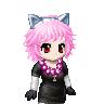 Chibi_Tachi_chan's avatar