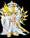 Viper45's avatar