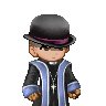 Garynook's avatar
