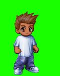 big boi mal's avatar