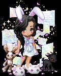 cutiepie1st's avatar