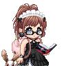 -XoX_EiKaZ_XoX-'s avatar