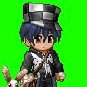 ShinobiSpiritz's avatar