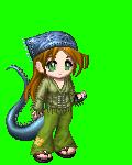 rain_and_puddles's avatar