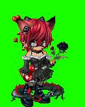 severe_emophilia's avatar