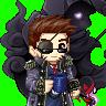 Ronin109's avatar