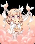 GotChicken's avatar