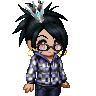 xXAlfonso_13Xx's avatar