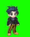 spearoooo's avatar
