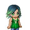 x3LaLaLax3's avatar