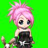 Lollypop723's avatar