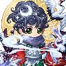 cloudi's avatar