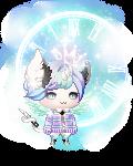 ShiShikin's avatar