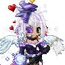 Christmas Mar's avatar