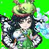 soarraven's avatar